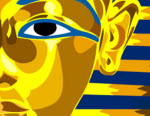 Ancient Egypt Lesson Plans