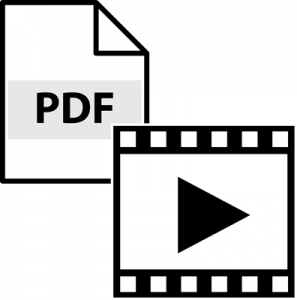 how to add pdf files together in adobe reader