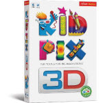 Kid Pix 3D Download Free Trial
