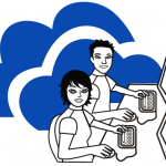 OneDrive and Education