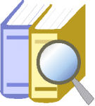 research command microsoft word 2010 or 2007
