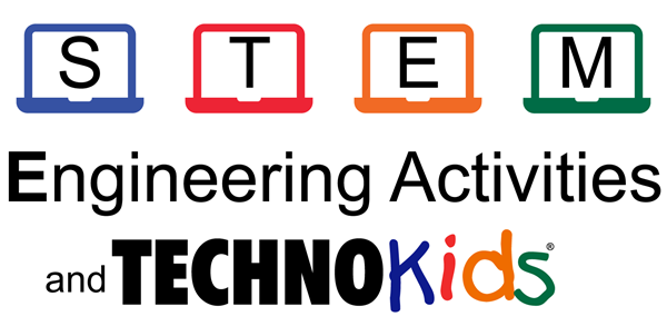 STEM and TechnoKids projects