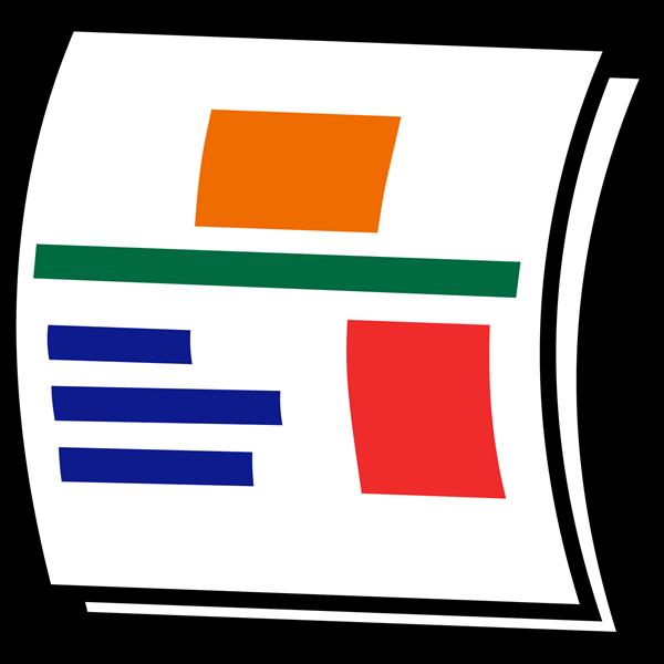 Google Apps, Microsoft Office Middle School Activities