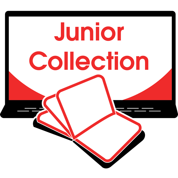 Photo of JNR-COLL - Junior Curriculum Collection