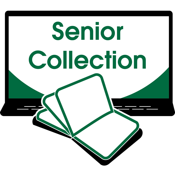 Photo of SNR-COLL - Senior Curriculum Collection