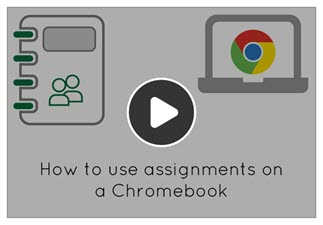 Watch the video to learn about how to use Kami to add answers to a TechnoKids worksheet and save it to Google Drive.