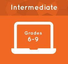 Intermediate - Grades 6-9