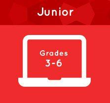 Junior - Grades 3-6