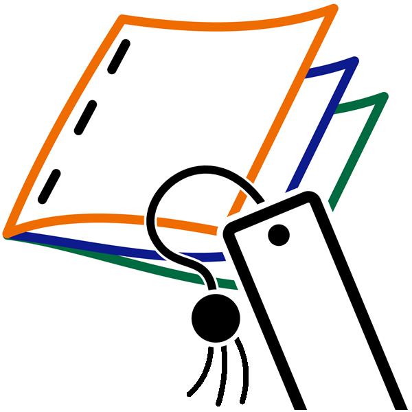 Photo of PRI-BOOKMAKING - TechnoBookmaking