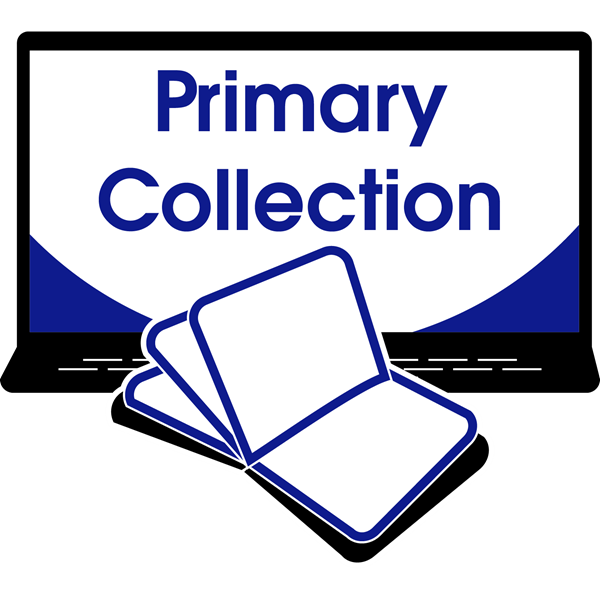 Photo of PRI-COLL - Primary Curriculum Collection