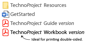 complete workbook